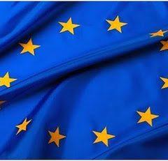 Комисията по правосъдие и вътрешен ред на ЕП: Полуавтоматичните оръжия няма да бъдат забранени за милионите ловци в Европа и България