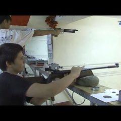 Среща с всички деца и младежи до 18 годишна възраст, които желаят да тренират ловна стрелба